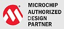 Microchip Authorized Third Party Consultant